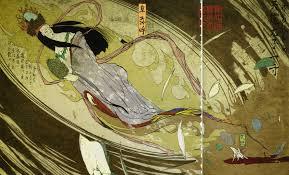 Ancient Women - Himiko