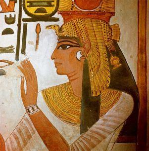 Ancient Women - Nefertari.jpg