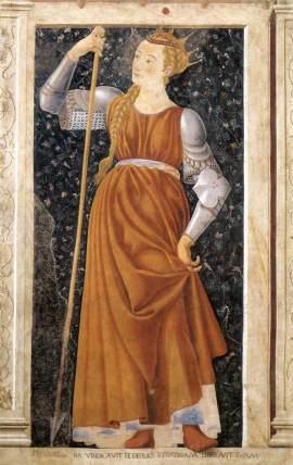 Ancient Women - Tomyris.jpg