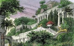 ANCIENTVAMPIRES_BABYLONIA.jpg