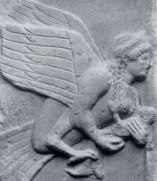 ANCIENTVAMPIRES_STRIGES