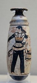 AMAZONS_TROUSERS470BCE