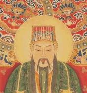 CHINESE ZODIAC_JADEEMPEROR