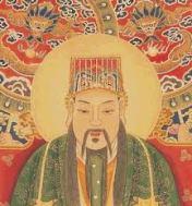 CHINESE ZODIAC_JADEEMPEROR