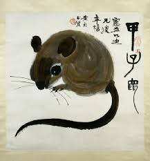 CHINESEZODIAC_RAT