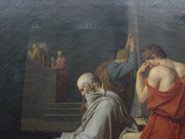 10SUBJECTS_DEATHSOCRATES