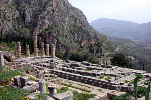 CULTTemple_of_Apollo_Delphi.jpg