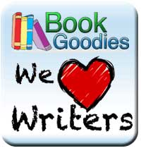 INTERVIEW_BOOKGOODIES