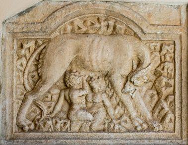 lupa-romulus-remus