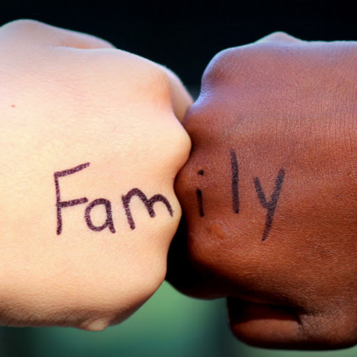 RACES-family