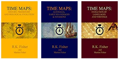 books_2.jpg