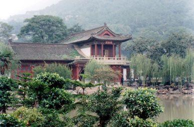 Huaqing_1996_119