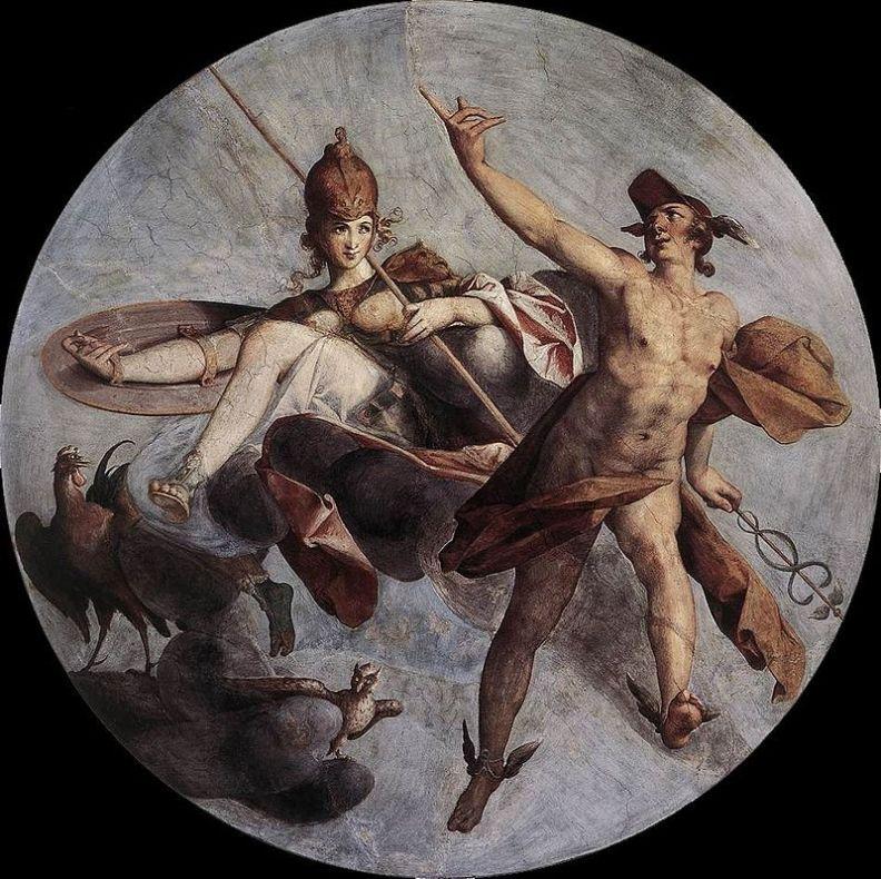 IDM-Hermes.jpg