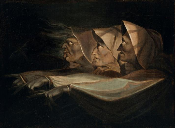 Henry_Fuseli_-_Study_for_the_three_witches_in_Macbeth_-_1980-8_-_Auckland_Art_Gallery.jpg