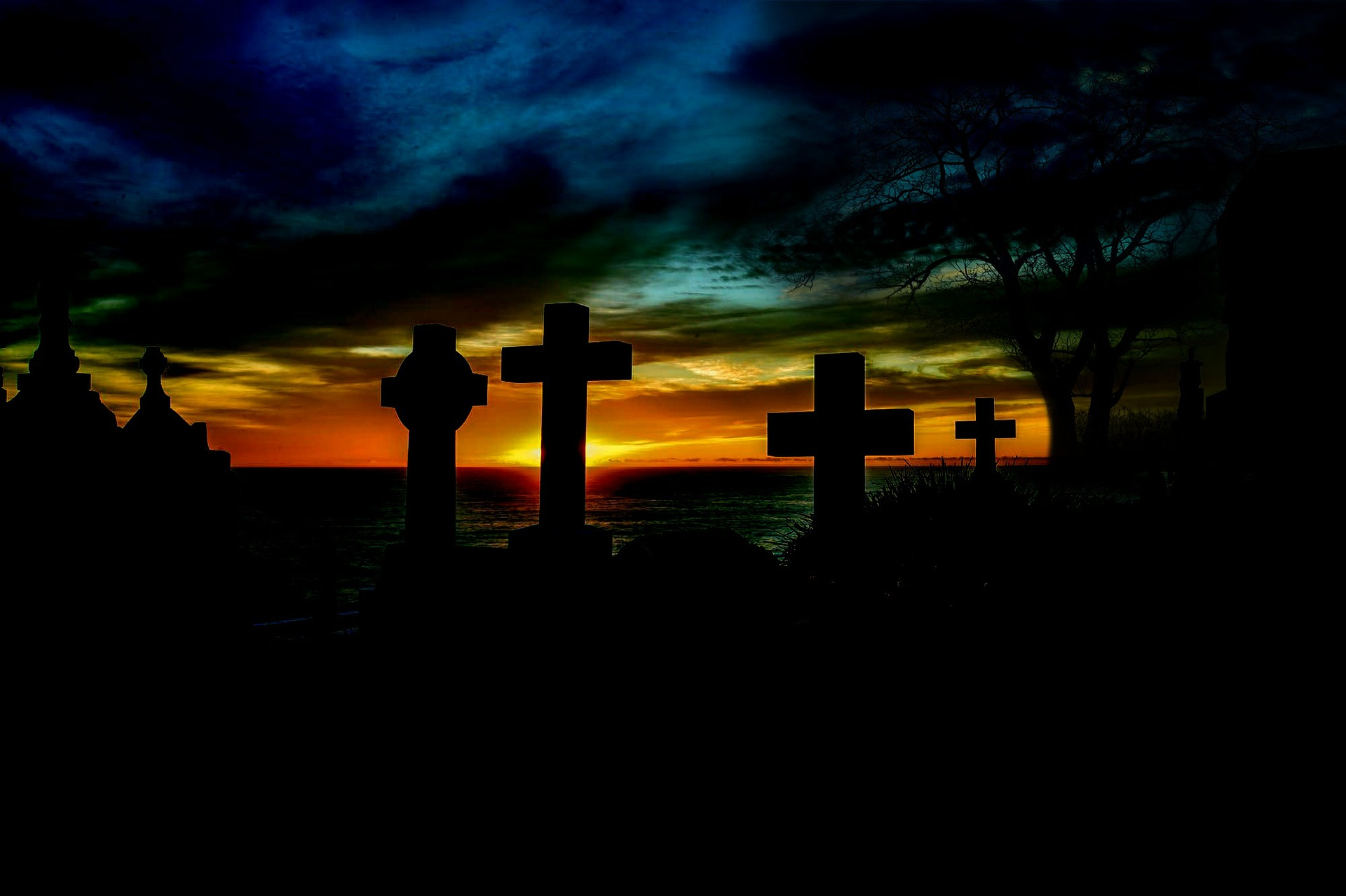 sunrise-426085_1920.jpg
