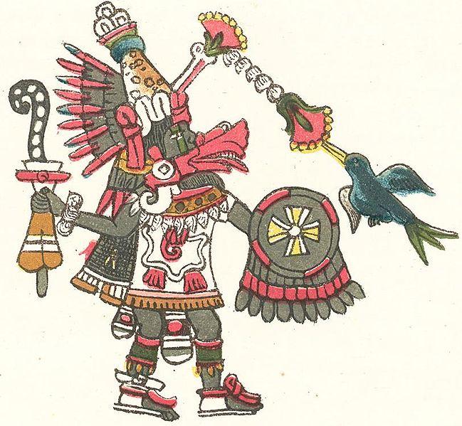 649px-Quetzalcoatl_magliabechiano.jpg