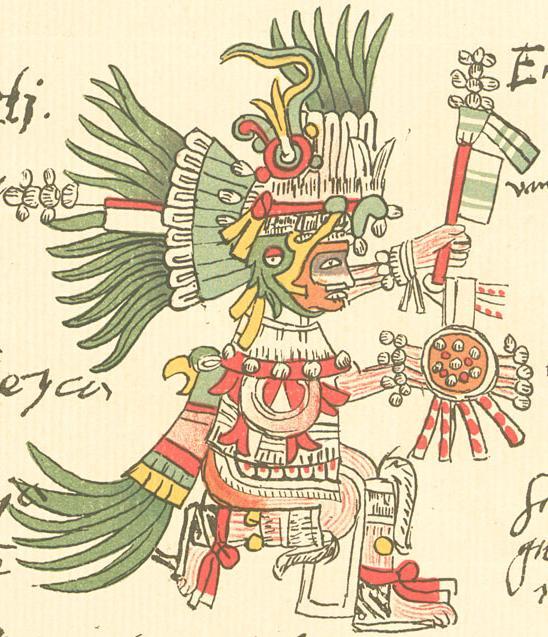 Huitzilopochtli_telleriano.jpg