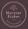 Martini Fisher
