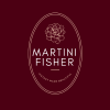 Martini Fisher